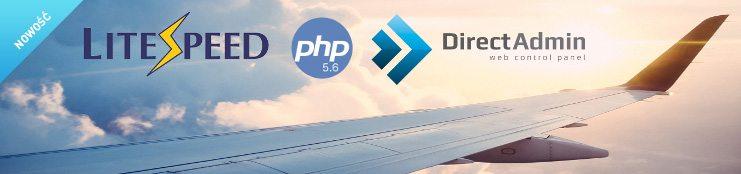 Nowa oferta serwerów wirtualnych w HEXCOM.NET