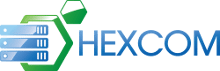 HEXCOM.PL - Hosting SSD - Domeny - Serwery VPS - Certyfikaty SSL