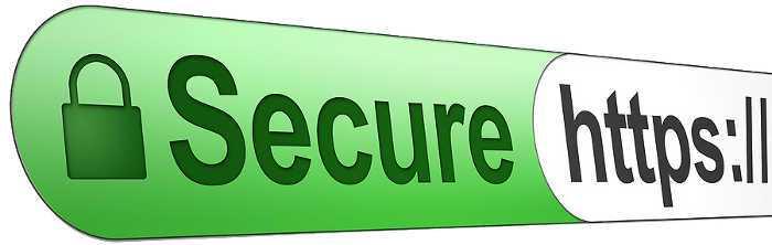 Certyfikaty SSL w HEXCOM.NET