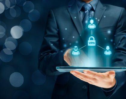 Nowa oferta serwerów VPN